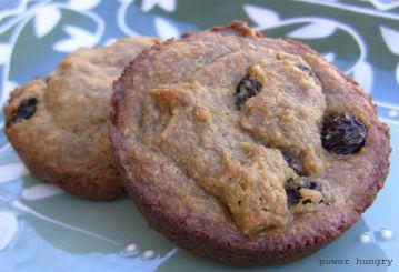 flax-cookies-1